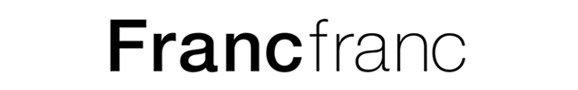 【公式】Francfrancフランフラン