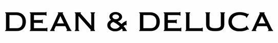 DEAN & DELUCA 公式