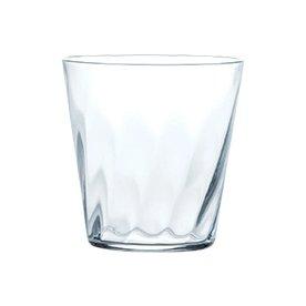 グラス・タンブラー
