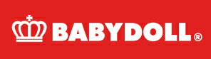BABYDOLL
