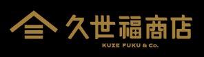 KUZEFUKU&Co