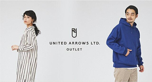 unitedarrowsoutlet