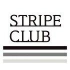 stripe-club