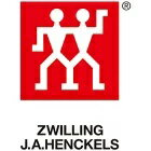 zwilling-shop