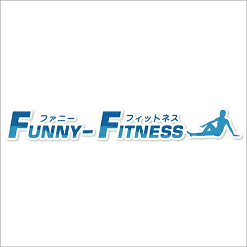 FUNNY-FITNESS