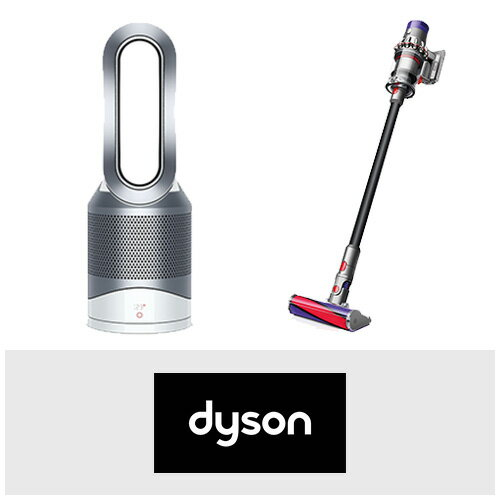 Dyson公式 楽天市場店