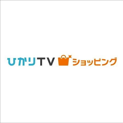 ひかりTVショッピング 楽天市場店