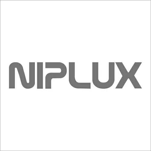 NIPLUX楽天市場店