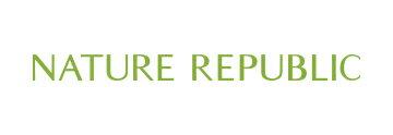 nature-republic