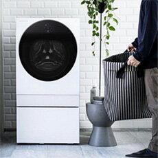 5位洗濯機