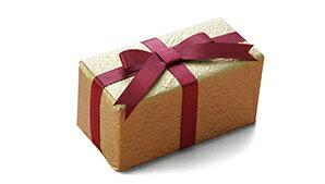 プレゼントの購入