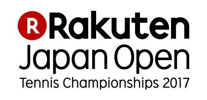 Rakuten Japan Open