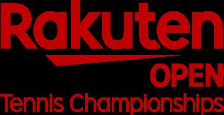 Rakuten OPEN Tennis Championships