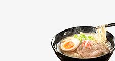 1,000円ポッキリグルメ