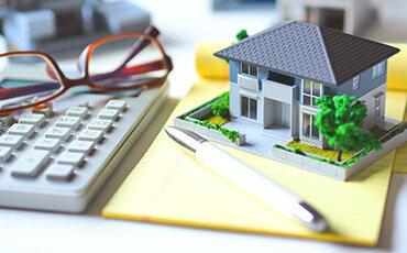 消費税増税はどこまで適用される?