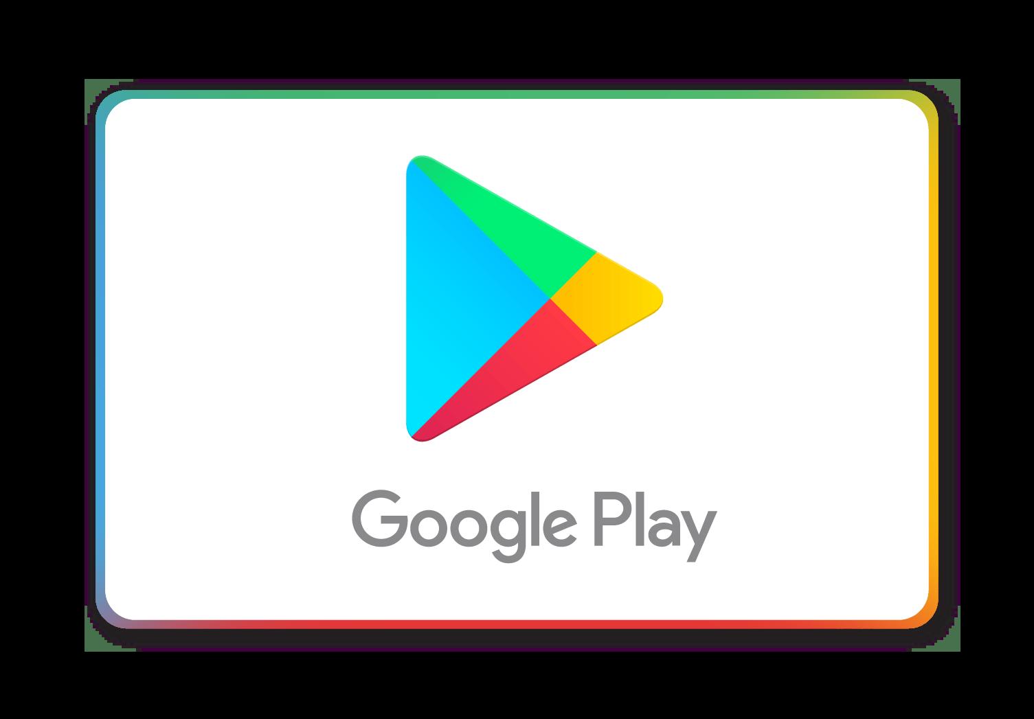 【4/25まで】「楽天市場」、Googleplayギフトカードにポイント5倍!買い回り&SPUで最大29倍も!【ポイント消化、買い回りに最適】