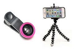 iPhone7+ならカメラが二つに