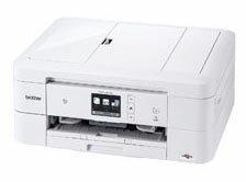 ブラザー DCP-J973N