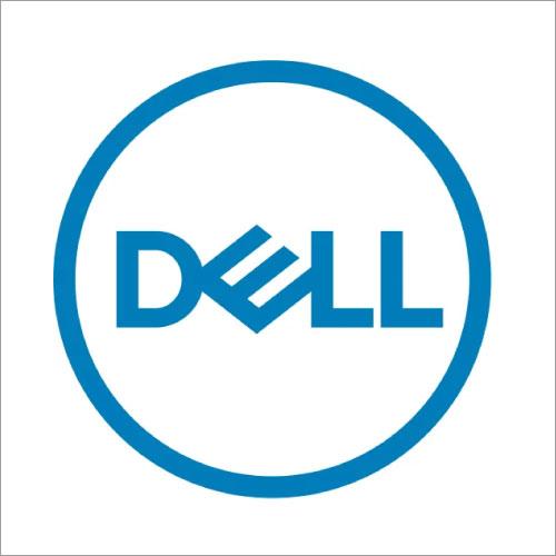 Dellオンラインストア 楽天市場店