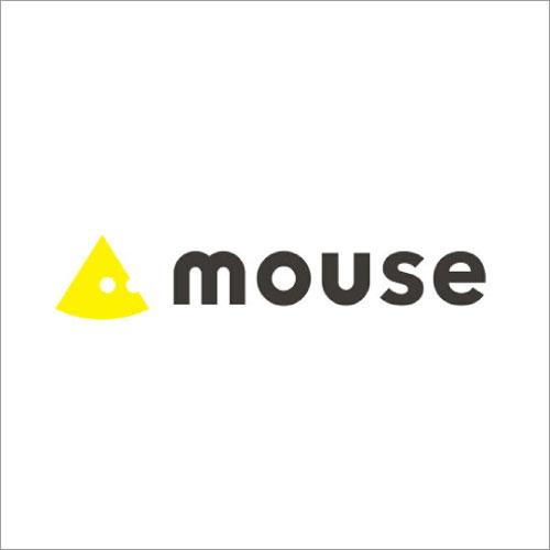 マウスコンピューター 楽天市場店