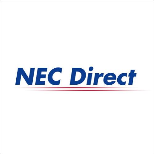 NEC Direct楽天市場店