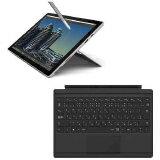 Microsoft Surface Pro 4 CR5-00014