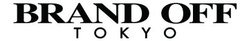 BRANDOFF TOKYO