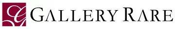ギャラリーレア楽天市場店