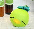 お風呂に、洗濯機に!エコと機能性を両立