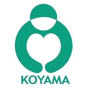 koyama-p