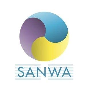 sanwadrug