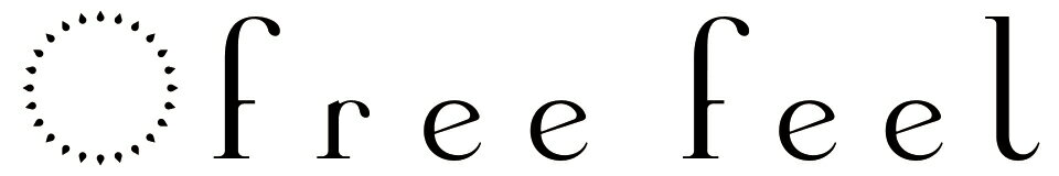 free feel