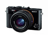 コンパクト デジタルカメラ