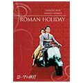 映画ローマの休日