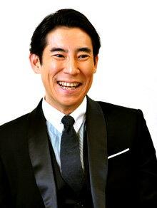 高嶋政伸さん