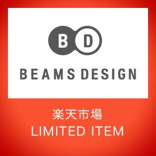 BEAMS DESIGN