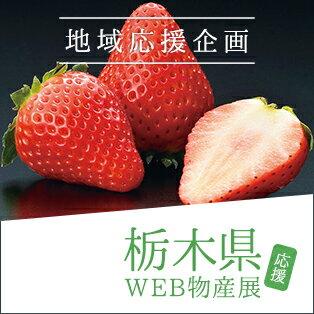 まち楽 栃木WEB物産展