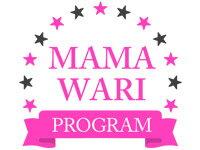 MAMA WARI PROGRAM