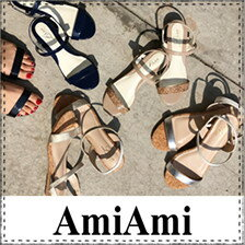 amiami345