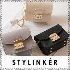 stylinker