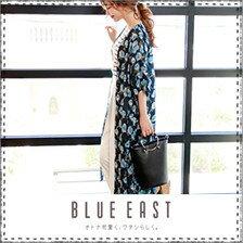 blueeast