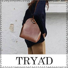 tryad-way
