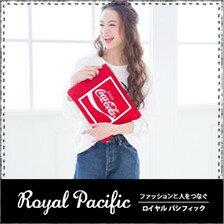 royalpacific