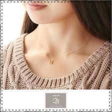 jewelry-devas