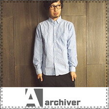 archiver