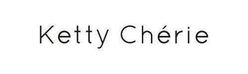 Ketty Cherie(ケティ シェリー)