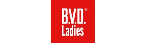 B.V.D.Ladies