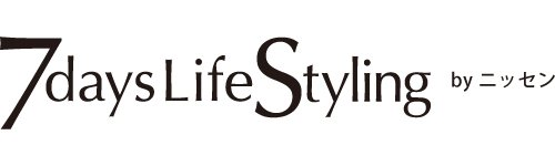 7Days Life Styling BYニッセン