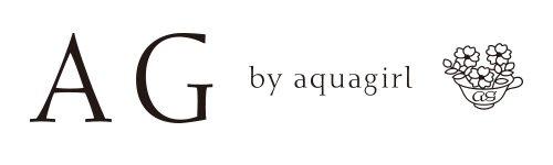 AG by aquagirl