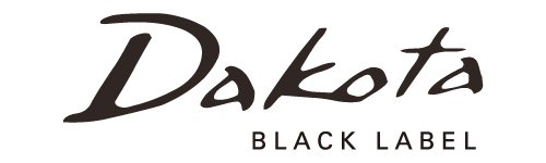 dakota black label